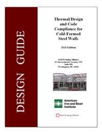 Thermal Design Guide